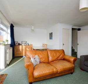 3 Bedroom House for sale in Alexandra Close, Salisbury