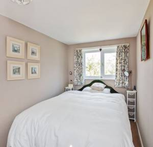 2 Bedroom House for sale in Albany Terrace, Salisbury
