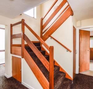 4 Bedroom House for sale in Lower Road, Salisbury