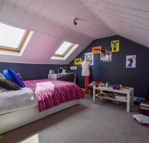 4 Bedroom House for sale in Wyndham Road, Salisbury