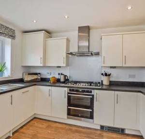 3 Bedroom House for sale in Stout Grove, Salisbury