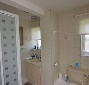 1 Bedroom Flat for sale in Gilbert Way, Salisbury