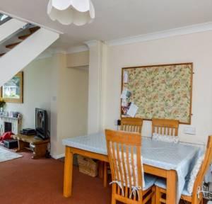 3 Bedroom House for sale in Shakespeare Road, Salisbury