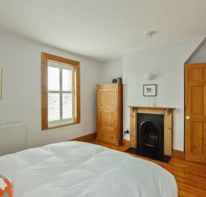 3 Bedroom House for sale in St. Marks Road, Salisbury