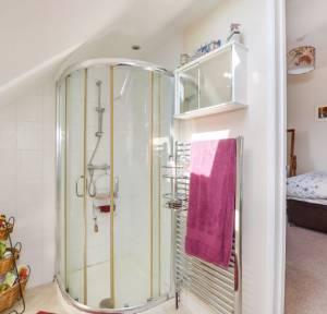 2 Bedroom House for sale in Kensington Road, Salisbury