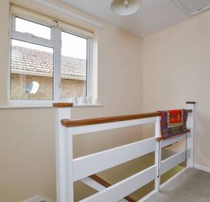 3 Bedroom House for sale in Greenacres, Salisbury