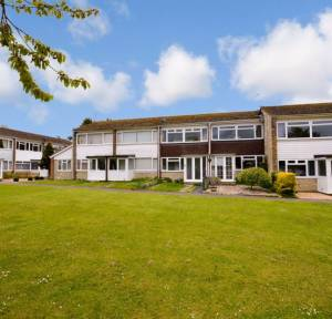 2 Bedroom House for sale in Barnaby Close, Salisbury
