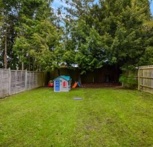 3 Bedroom House for sale in Wellworthy Drive, Salisbury