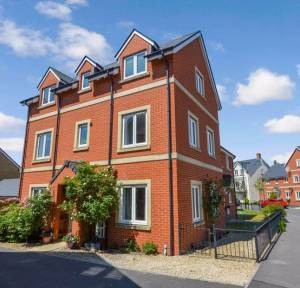 5 Bedroom House for sale in Sherbourne Drive, Salisbury
