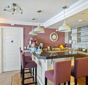 1 Bedroom Apartment / Studio for sale in Three Swans Chequer, Salisbury