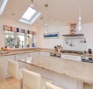 5 Bedroom House for sale in Vale Road, Salisbury