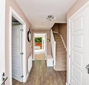3 Bedroom House for sale in Holmes Road, Salisbury
