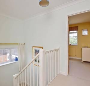 3 Bedroom House for sale in Milford Park, Salisbury
