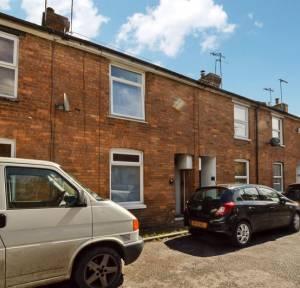 2 Bedroom House for sale in Riverside, Salisbury