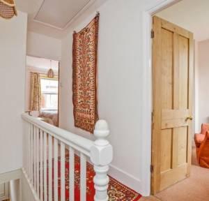 3 Bedroom House for sale in Nursery Road, Salisbury