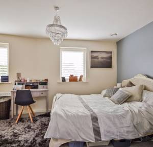 1 Bedroom Apartment / Studio for sale in Mcnamara Street, Salisbury