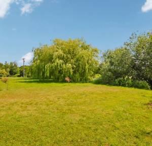 4 Bedroom House for sale in Milford Park, Salisbury