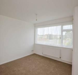 3 Bedroom Bungalow for sale in Bulbridge Road, Salisbury