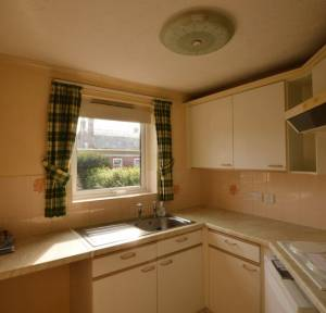 2 Bedroom  for sale in Archers Court, Salisbury