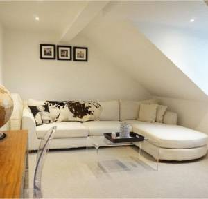 1 Bedroom Flat for sale in Wilton Road, Salisbury