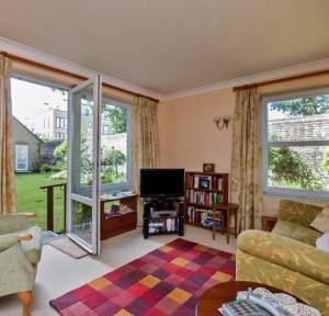 1 Bedroom  for sale in Home Sarum House, Wilton Road, Salisbury