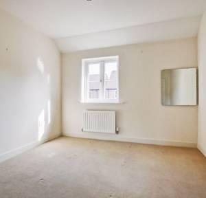 4 Bedroom House for sale in West Wick, Salisbury
