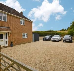 3 Bedroom House for sale in North View, Salisbury