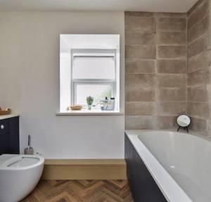 5 Bedroom House for sale in Ashlands, Salisbury