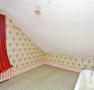 3 Bedroom House for sale in Shaftesbury Road, Salisbury