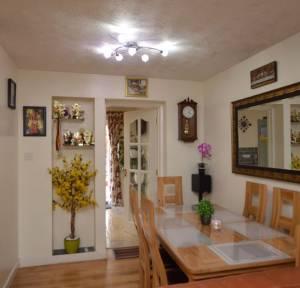 3 Bedroom House for sale in Senior Drive, Salisbury