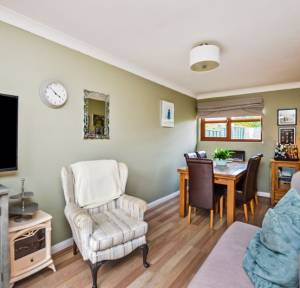 4 Bedroom House for sale in Youngs Paddock, Salisbury